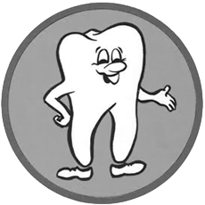 Ministry of Health's Murphy the Molar -  March, 1970, The Journal of the Ontario Dental Association