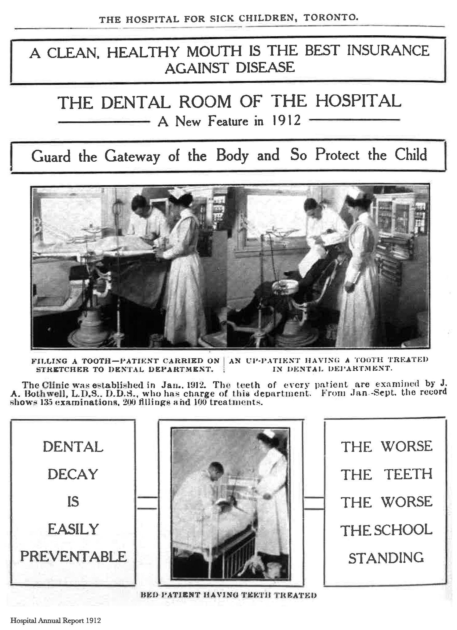 dental-health-document