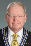 dr-jack-mclister