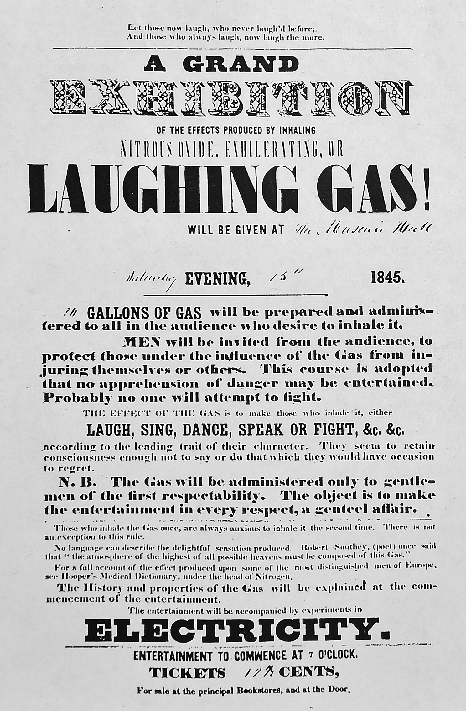 laughing-gas-document