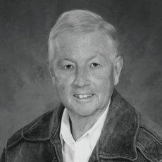 Dr. James Shosenberg